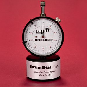 drumdial-red-62816