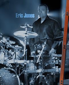 eric-jones